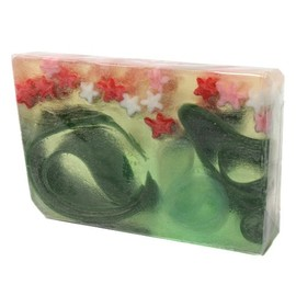 via atmos select - ELEMENTS Aromatic Soap
