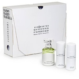 Maison Martin Margiela - Holiday Gift Set