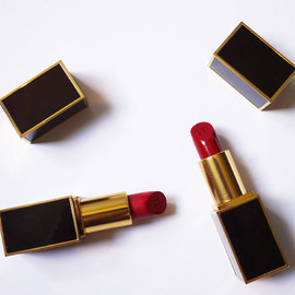 TOM FORD - Tom Ford Lipstick