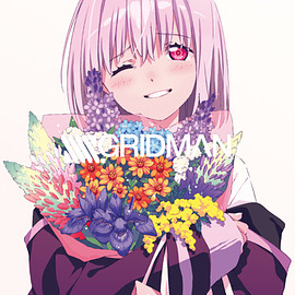 Trigger - SSSS.GRIDMAN −Special Signature to Save a Soul.−
