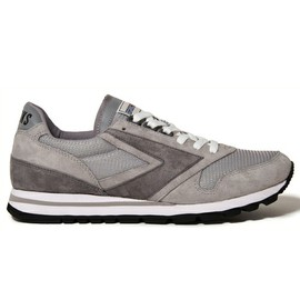 BROOKS - MENS CHARIOT