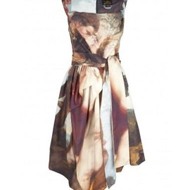 Vivienne Westwood - Anglomania Friday Dress by Vivienne Westwood