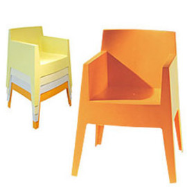 PHILIPPE STARCK - TOY