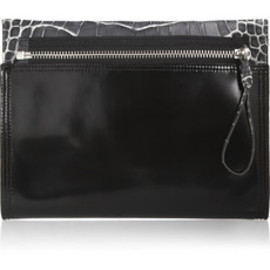 3.1 Phillip Lim  - 3.1 Phillip Lim clutch bag