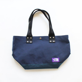 THE NORTH FACE PURPLE LABEL - Tote Bag M