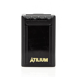 ATLIUM - 90's Style Power Bank - 4,400mAh