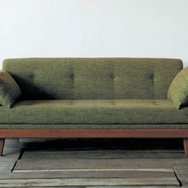 ACME FURNITURE - WINDAN SOFA
