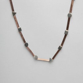 Harappa Spare Necklace