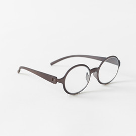 nendo, by | n - snap glasses