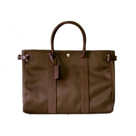 WILDSWANS - Business tote bag
