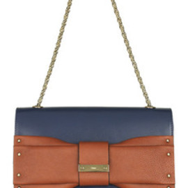 Chloe - shoulder bag