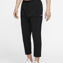 NIKE - Tech pack 7/8 Running Pants