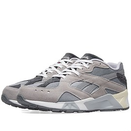 Reebok - AZTREK PACKER