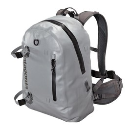 patagonia - Stormfront Pack 28L - Feather Grey
