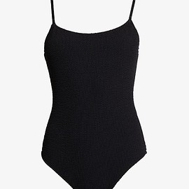 Weekday - Sun Structured Swimsuit