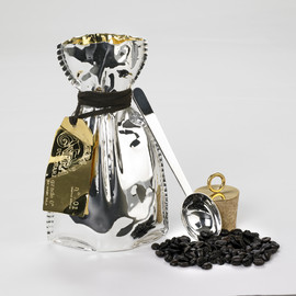 Terra Nera - world's most expensive coffee