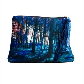 Weareselecters - MOSTEIRO POUCH