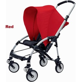 Bugaboo - Bee / Red