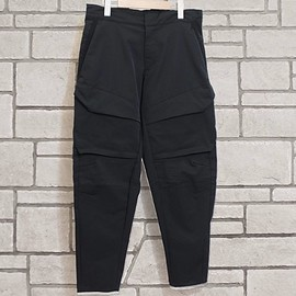 NIKE - NIKE NSW TECH PACK WOVEN CARGO PANT