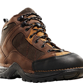 Danner - Radical™ 452 GTX® Brown Hiking Boots