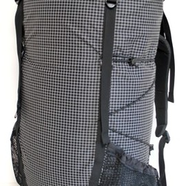 OGAWAND - OWN - Multi Size Backpack