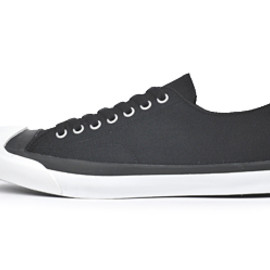 CONVERSE - JACK PURCELL RE-CDR