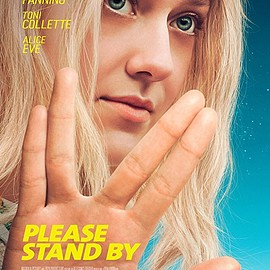 Ben Lewin - Please Stand By