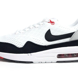 NIKE - AIR MAX I EM 「LIMITED EDITION for NONFUTURE」