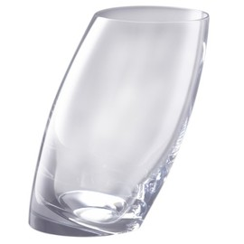 Nambà - Tilt Highball Glasses