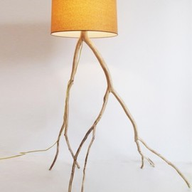 Meghan Finkel - lamp-natural-xl