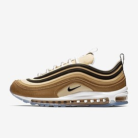 NIKE - Nike Air Max 97 Men's Shoe
