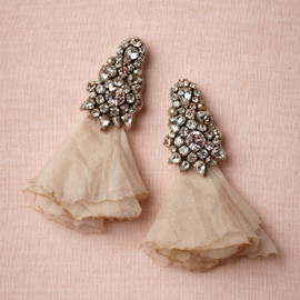BHLDN - Brilliant Posy Drops