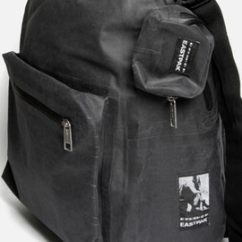 Rick Owens East Pack - Bag
