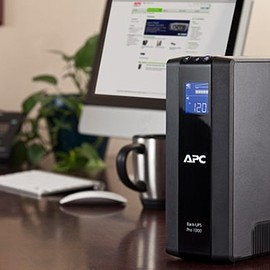 APC - Schneider Electric,UPS Buying Guide