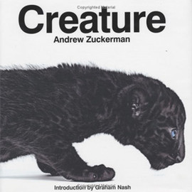 Andrew Zuckerman - CREATURE