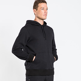Outlier - Co/Weight Merino Pullover Hoodie