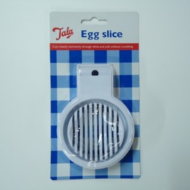 tala - EGG SLICE