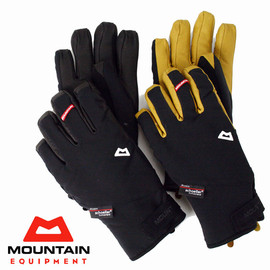 MOUNTAIN EQUIPMENT - RANDONEE GLOVE