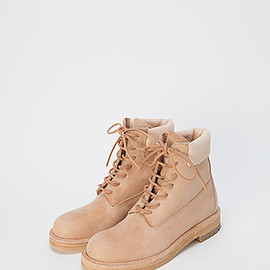 Hender Scheme - manual industrial products 14
