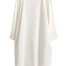 STUNNING LURE - Cocoon onepiece