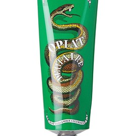 Buly 1803 - Opiat Dentaire Toothpaste, 75ml - Mint, Coriander and Cucumber
