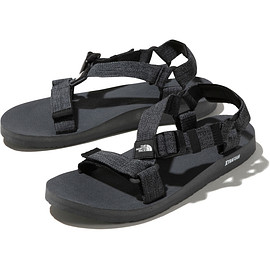 THE NORTH FACE - Ultra Stratum Sandal