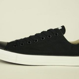 CONVERSE - CT SPEC OX