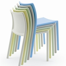 MAGIS - AIR-CHAIR / Jasper Morrison