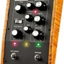 moog - MF-104M Moogfooger Analog Delay