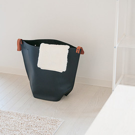 sarasa design lab - clean&laundry