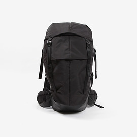 ALCHEMY EQUIPMENT - 35lt top load day pack