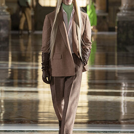 VALENTINO - 2021SS Couture 36/86