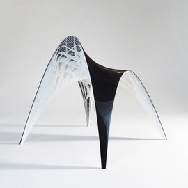 Studio Geenen - Gaudi Chair