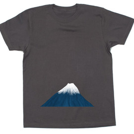 TEE PARTY - 山2